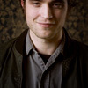 Robert Pattinson photo titled Robert P. <3
