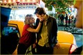 Robert Pattinson: Remember Me Coming to Blu-Ray! - twilight-series photo