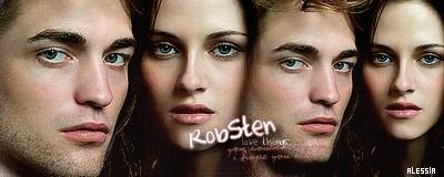 Robsten