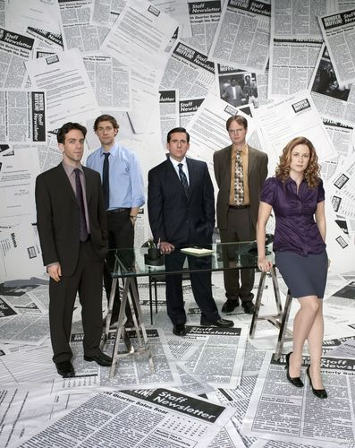 Season 6 Promo تصاویر