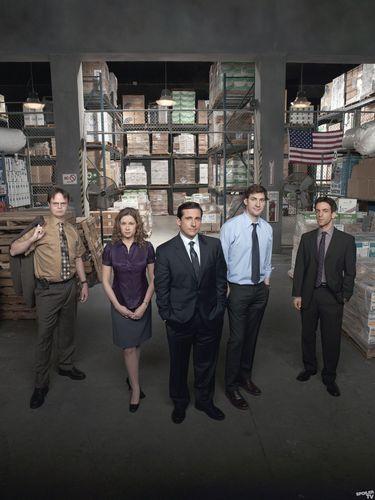 Season 6 Promo Photos
