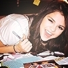 Retos Rol-On Selena-G-3-selena-gomez-11435993-100-100