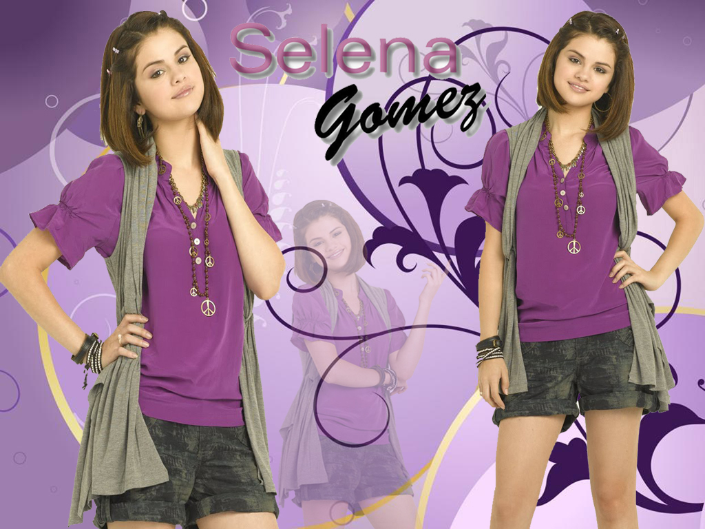 صور سيلينا القوامز دخولووووووووووووووووووووووووووووووووو Selena-Gomez-wizards-of-waverly-place-season-3-photoshoot-wallpapers-selena-gomez-11428985-1024-768