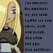 Terra - teen-titans-girls icon