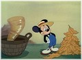 The Little Whirlwind - mickey-mouse screencap