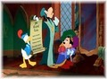 The Prince and the Pauper - mickey-mouse screencap