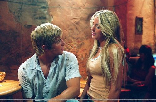 Blake Lively wallpaper called The Sisterhood of the Traveling Pants movie stills