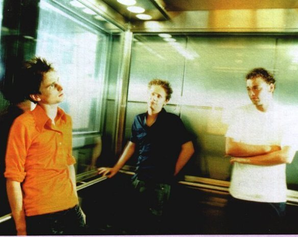 The young muse muse photo 11489853 fanpop