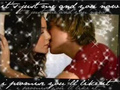 Troy and Gabriella :)
