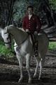True Blood Season 3: King of Mississippi, Russell Edgington