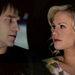 True Blood - bill-and-sookie icon