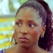 True Blood - tara-thornton icon