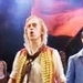 UK Tour EPK Icons - les-miserables icon
