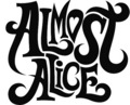 almost alice - almost-alice photo
