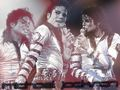 beautiful Michael<3 - michael-jackson photo