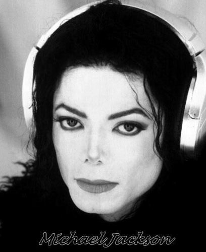 beautiful Michael<3