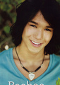 booboo stewart - seth-clearwater photo