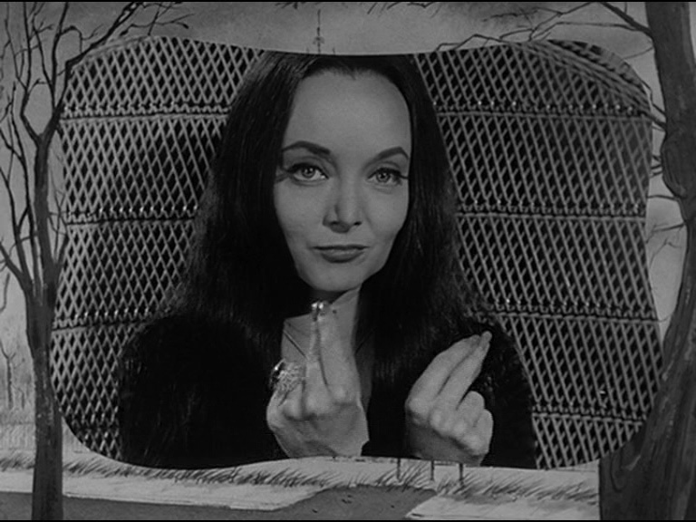 carolyn jones actress
