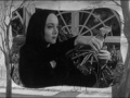 carolyn jones morticia addams - morticia-addams screencap