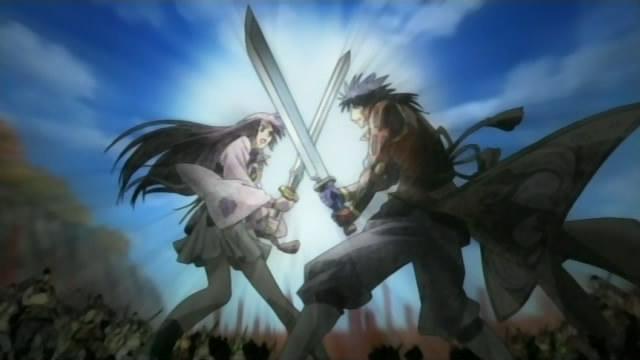 ♕ SPIRIT BRINGERS: EMPYREAN REALM. (SAGA DE AMAGI) - Página 7 Clashing-of-swords-harukanaru-toki-no-naka-de-11413541-640-360