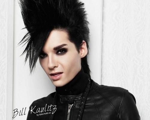 cute bill