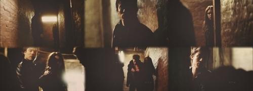 damon/elena 1x17 picspam