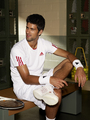 djoko - novak-djokovic photo