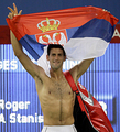 djokovic naked