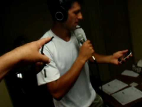 djokovic singing