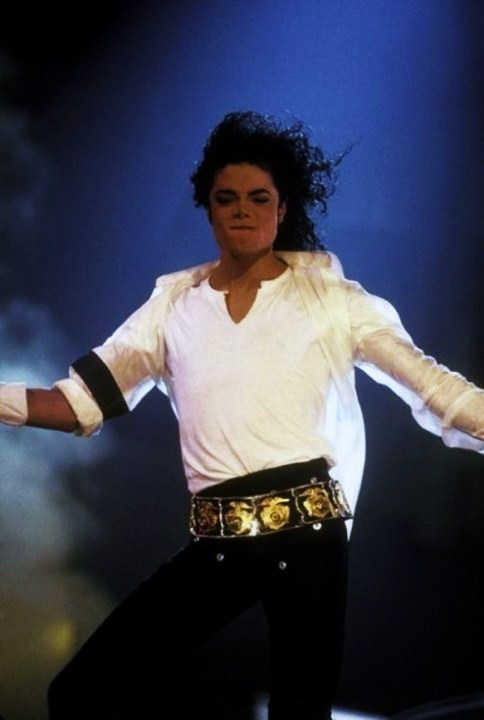 eM-Jay «3 - michael-jackson photo