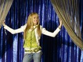 hannah - disney-channel-star-singers wallpaper