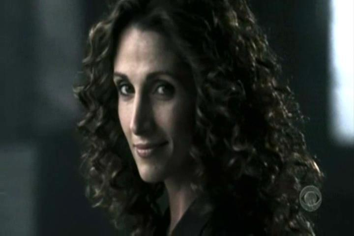 heavenly smile - The Women of CSI:NY Image (11435130) - Fanpop