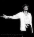 i love you ♥ - michael-jackson photo