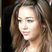 miley - miley-stewart icon
