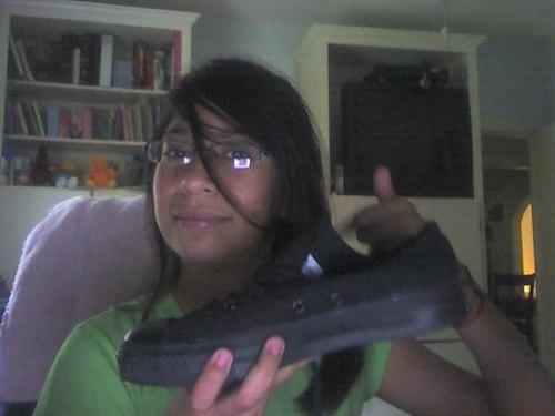 my new converse!!