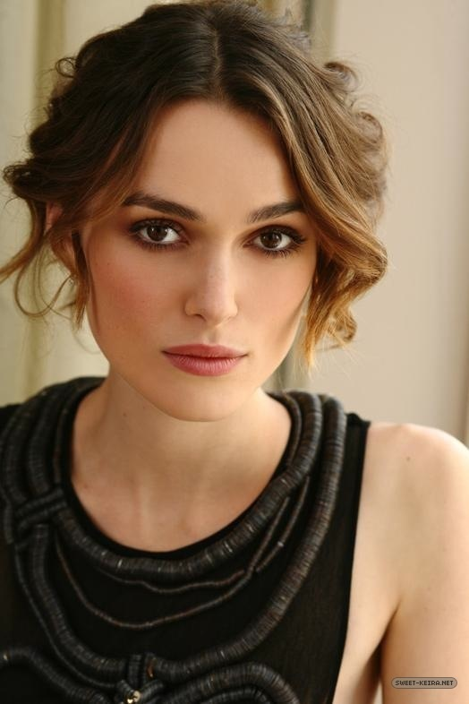 Keira Knightley images photoshoot HD wallpaper and background photos ... Keira Knightley