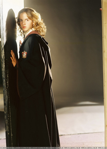 prisoner of azkaban promo pics.