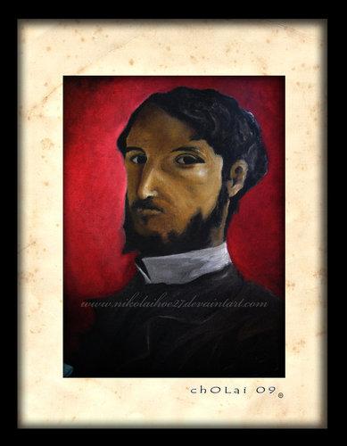 renaissance artist