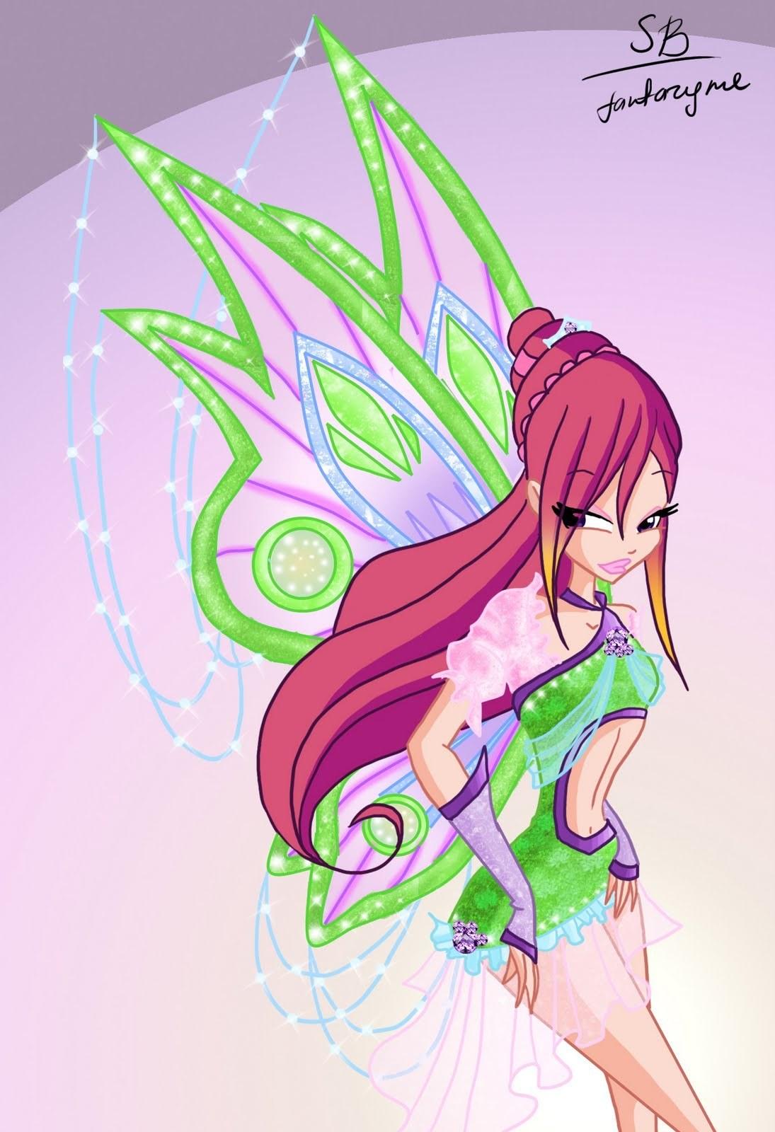 http://images2.fanpop.com/image/photos/11400000/roxy-sparklix-the-winx-club-11482439-1095-1600.jpg