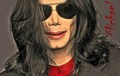 sexy MJ... - michael-jackson photo