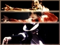 you there... - michael-jackson photo