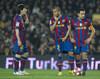 Lionel Andres Messi photo called ☺☺ Lionel Messi☺☺