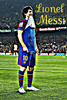 Lionel Andres Messi photo titled ☺☺ Lionel Messi☺☺