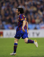 ☺☺ Lionel Messi☺☺