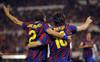 Lionel Andres Messi photo entitled ☺☺ Lionel Messi☺☺