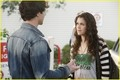 1x16 promo pics - 10-things-i-hate-about-you-tv-show photo