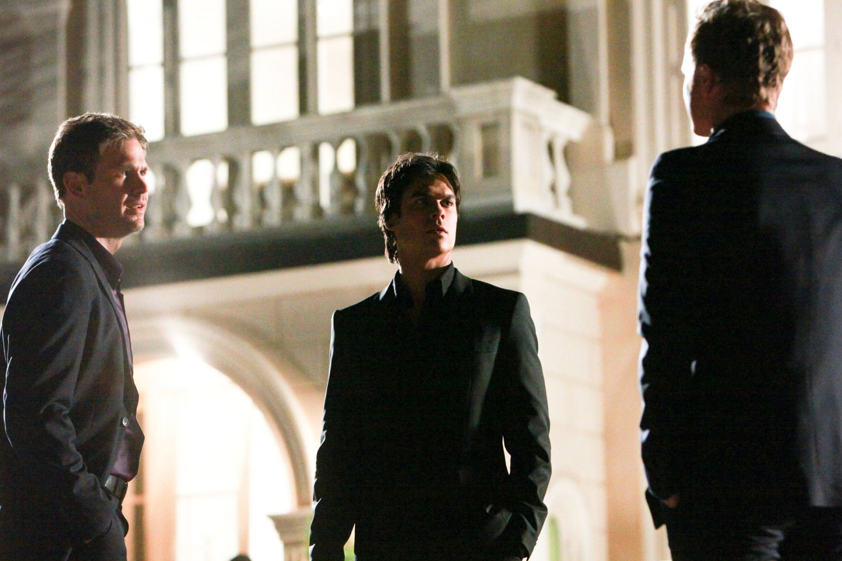 http://images2.fanpop.com/image/photos/11500000/1x18-Under-control-the-vampire-diaries-tv-show-11506067-1710-1140.jpg