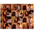 3.18 dair - dan-and-blair photo
