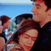4x20 - ugly-betty icon
