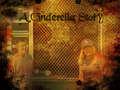 A Cinderella Story - a-cinderella-story wallpaper